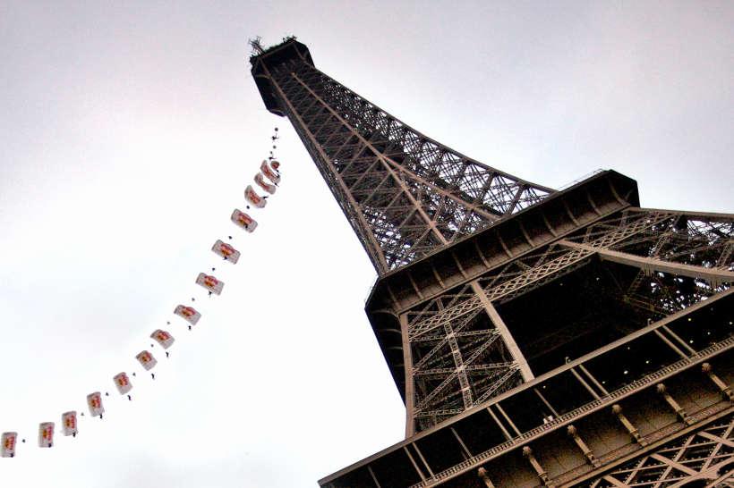 RedBull_Paris_Cover